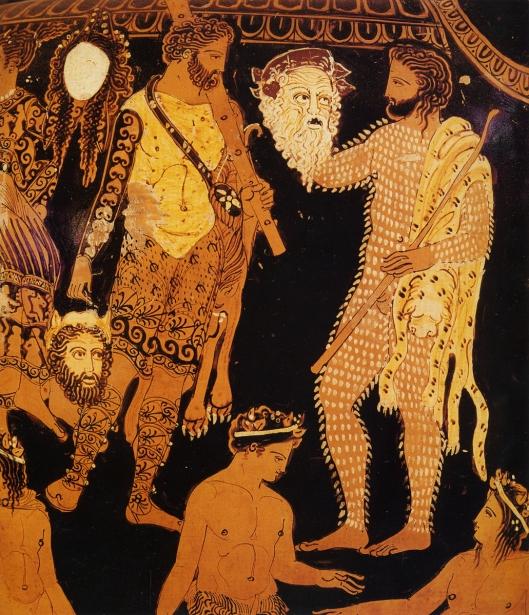 greekactorswithmasks.jpg