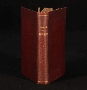 idylls1859
