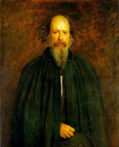 John_everett_millais_portrait_of_lord_alfred_tennyson