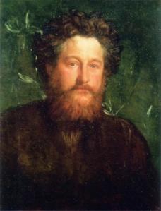 Morris-Portrait1