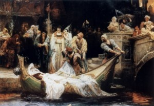 robertson-the-lady-of-shalott