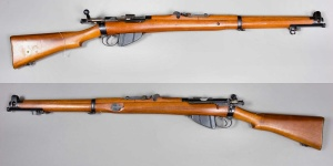 Short_Magazine_Lee-Enfield_Mk_1_(1903)_-_UK_-_cal_303_British_-_Armémuseum