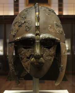 Sutton_hoo_helmet_room_1_no_flashbrightness_ajusted