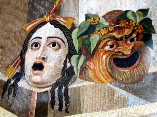 Tragic_comic_masks_-_roman_mosaic.jpg