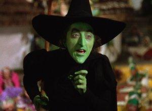 wickedwitchofthewest
