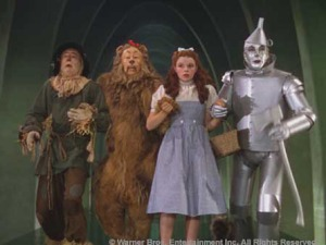 Wizard-of-Oz-w13