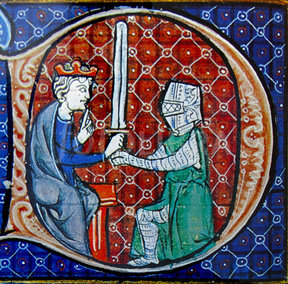 1274514-miniature-depicting-a-knight-receiving-his-sword-from-the-king-guillaume-dorange.jpeg