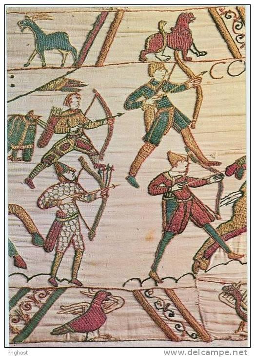 archers2.jpg