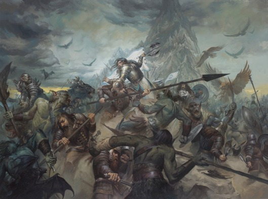 Battle of the Five Armies_Final Complete.jpg