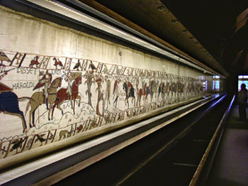 Bayeux-Tapestry-1_131941101594170.jpg
