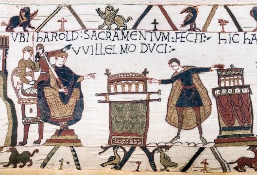 Bayeux_Tapestry_scene23_Harold_sacramentum_fecit_Willelmo_duci.jpg