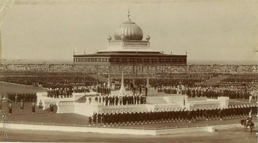 Delhi_Durbar,_1911.jpg