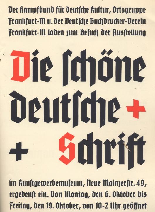 die-schöne-deutsche-Schrift-detail1.jpg