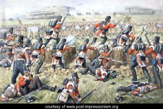 download-193789-The-23rd-Regiment-Royal-Welsh-Fusiliers-at-the-Battle-of-the-Alma-on-20th-September,-1854.jpg