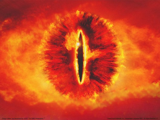 eye-o-sauron-03.jpeg