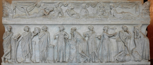 Muses_sarcophagus_Louvre_MR880.jpg