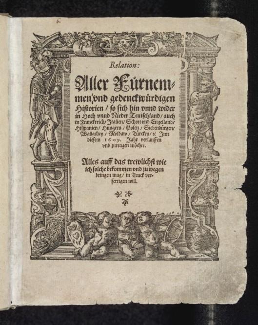 Relation_Aller_Fuernemmen_und_gedenckwuerdigen_Historien_(1609).jpg
