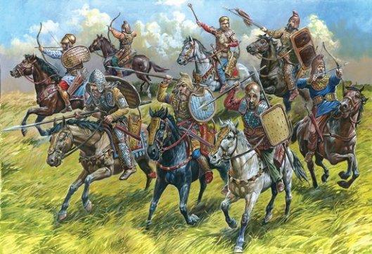 ScythianCavalry.jpg
