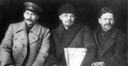 stalinandfriends.jpg