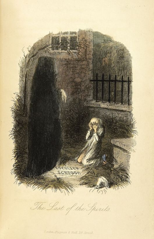 The_Last_of_the_Spirits-John_Leech,_1843.jpg