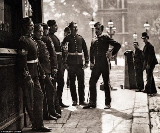 victorianrecruiters.jpg