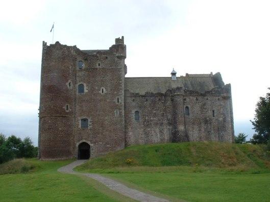 Castle_Doune.jpg