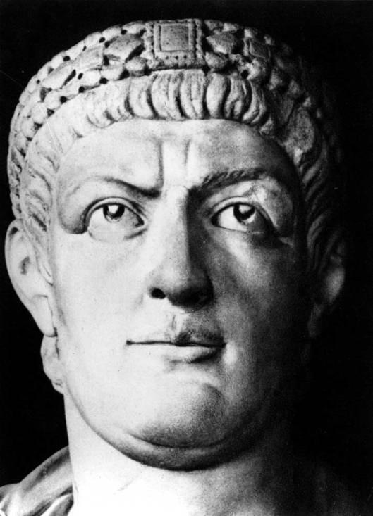 Constantine-I-Face.jpg