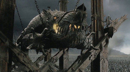Grond_arrives.png