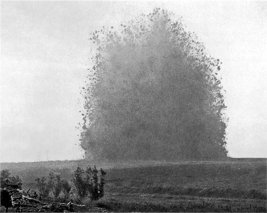 Hawthorn_Ridge_mine_1_July_1916.jpg