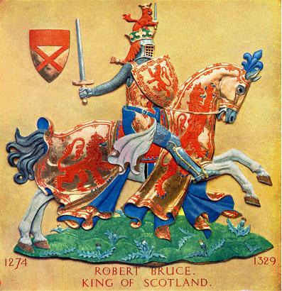 heraldic-robert-the-bruce.jpg