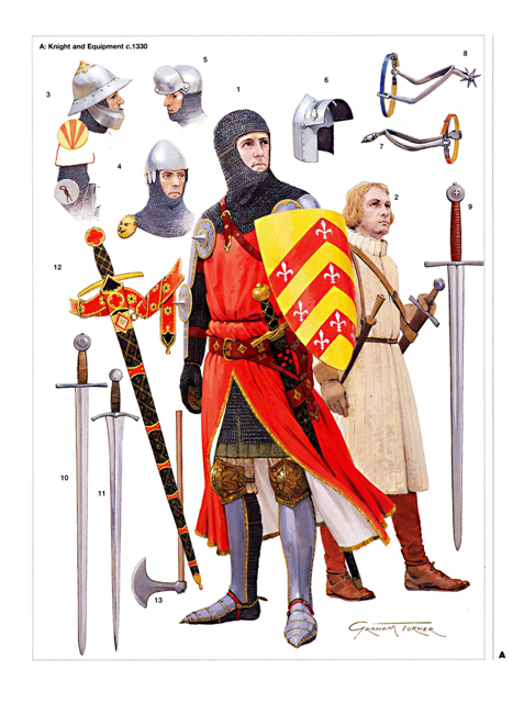 Knight14thcmid.png