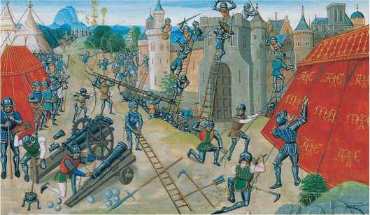 medievalsiege.jpg