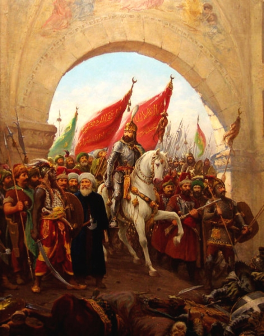 mehmet2enteringconstantinople.jpg