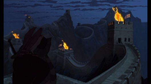 mulan-wall-of-china