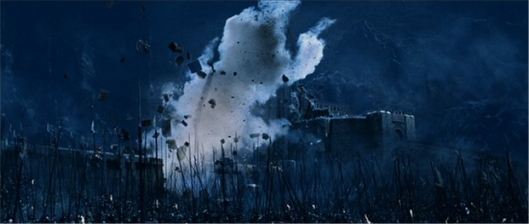 The-Two-Towers-Explosion-helms-deep-2.jpg