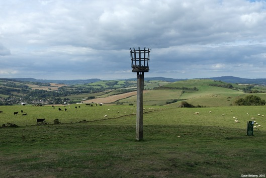 Thorncombe_Beacon_02.jpg