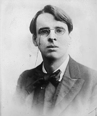 William_Butler_Yeats_1890.jpg