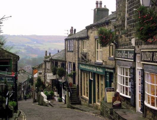 haworth.jpg