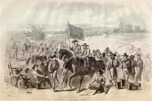 1st-virginia-cavalry-halted-based-on-sketch-by-waud-harpers-sept-27-1862.jpg