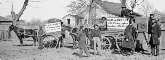 banner-civil-war-photography.jpg