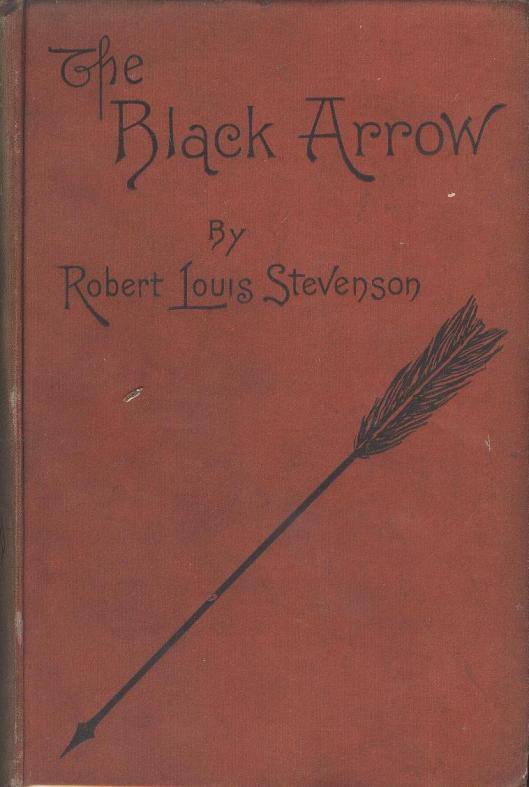 Blackarrowcoverscribners1888.jpg
