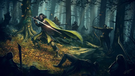 boromir_by_deligaris-d5po92u.jpg