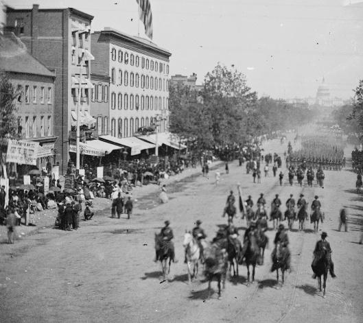 Grand Review of Army May 1865 02796u.jpg