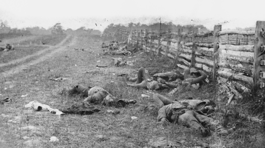 hith-battle-of-antietam-E.jpeg