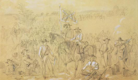 the-first-virginia-cavalry-at-a-halt-alfred-r-waud.jpg