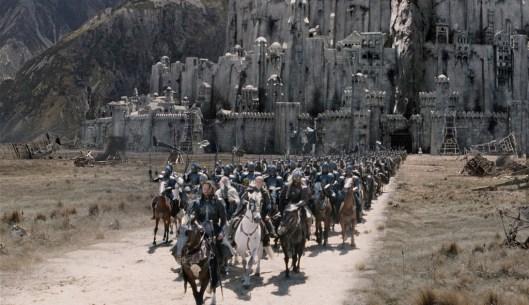 West_To_Mordor.jpg
