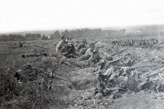 1st-east-lancs-regiment-s.jpg
