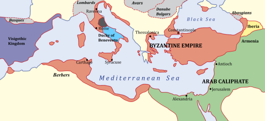 2000px-Byzantiumby650AD.svg.png