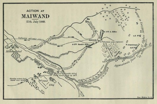 Action_at_Maiwand_map.jpg