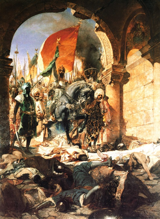 Benjamin-Constant-The_Entry_of_Mahomet_II_into_Constantinople-1876.jpg